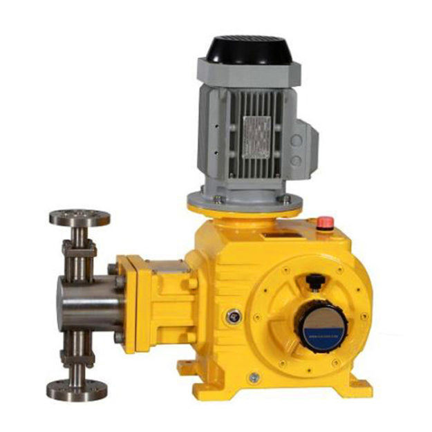 High Pressure Piston Pump : Buy high pressure piston pumps archives emoclew america